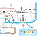 train_img_routemap
