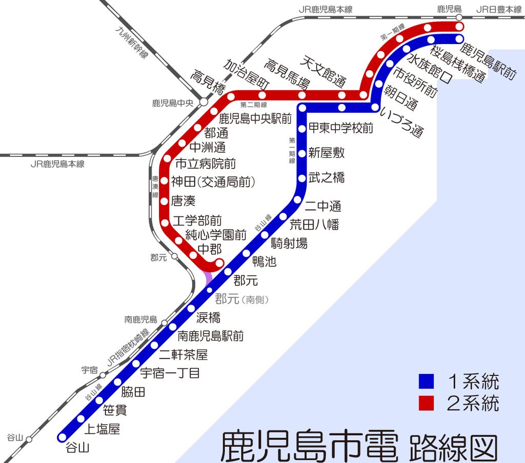 1024px-Kagoshima_City_Tram_map_ja