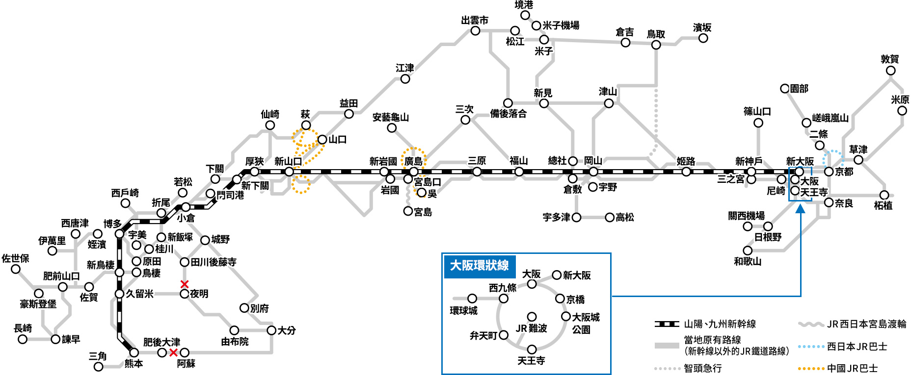 index_service_map