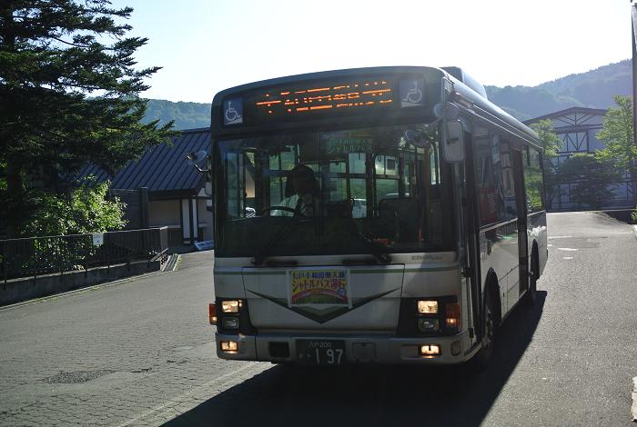 DSC_8496.png