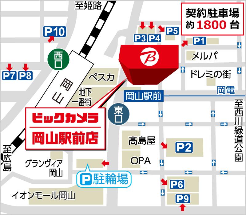 map_20170710