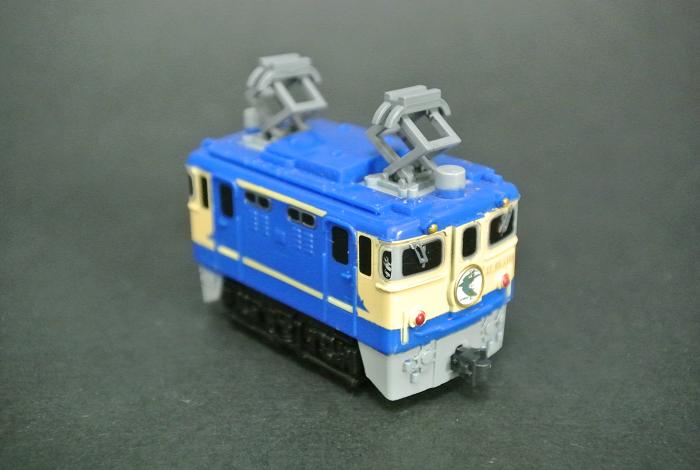 DSC_7385.png