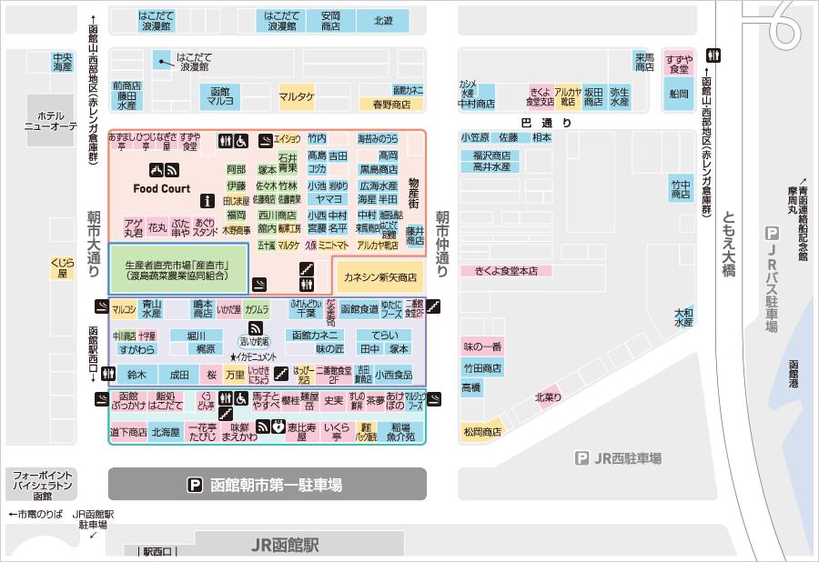 asaichi-top-map