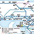 kansai_wide_map-1.png