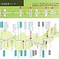 outdoor-map-2.jpg