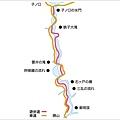 oira_map01.jpg