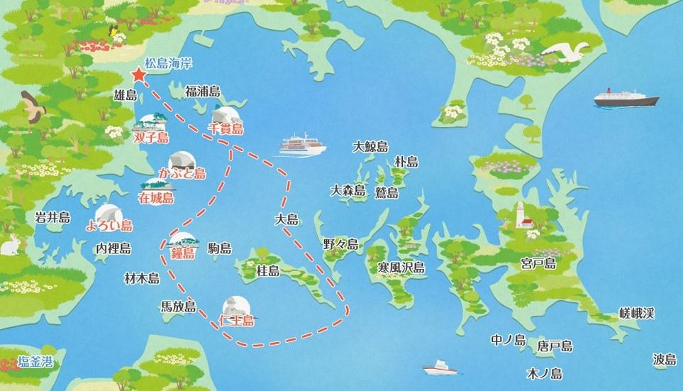 matsushima_map_1