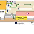 img-floor_1803.png