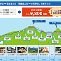 img_routemap