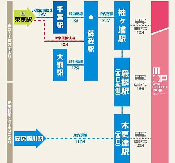 img_route_train (3).jpg