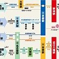 img_route_train (5).jpg