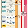img_route_train (7).jpg