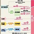 img_route_train.jpg