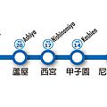 map_hanshin
