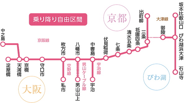 osaka_biwako-map.png
