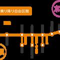 osaka_kyoto-map.png