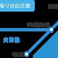 biwako-map