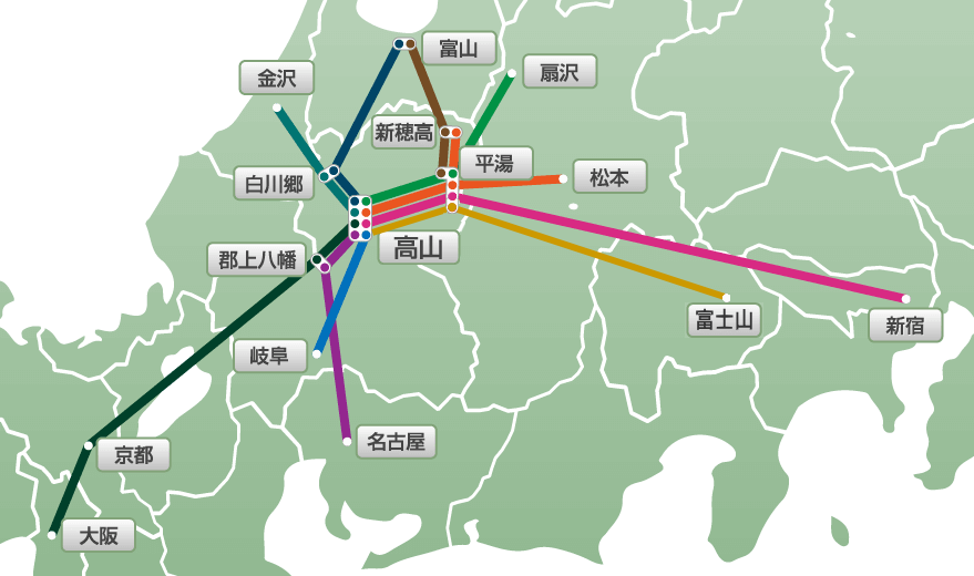 map_01-1