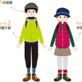 img-style03_tw.png