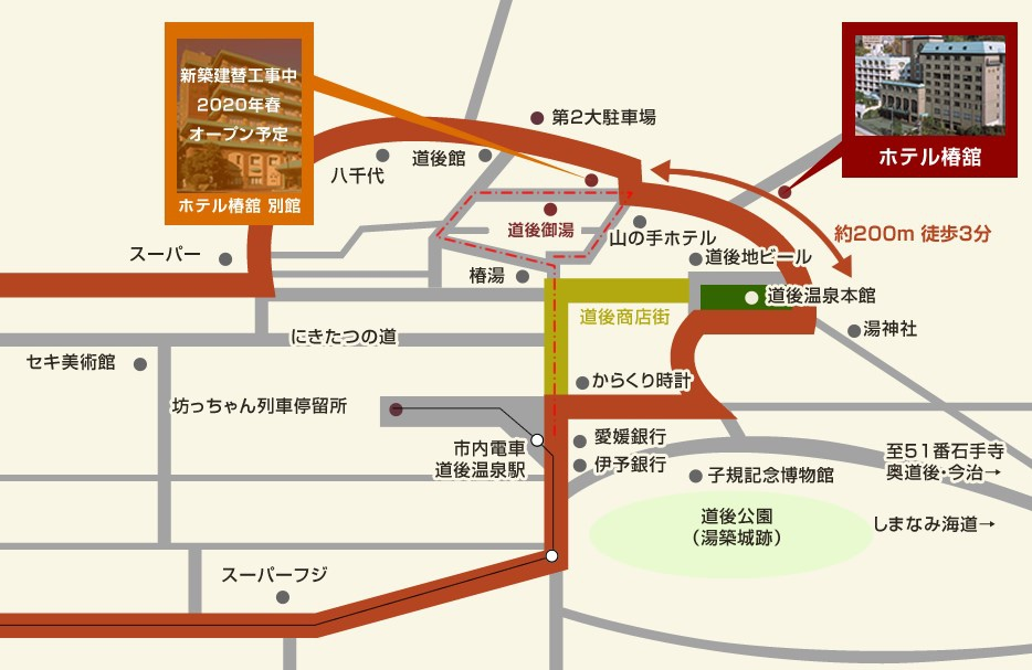 img_map_pc