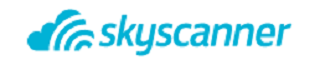 SKYSCANNER(001).png