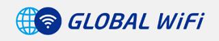 GLOBAL(001).png