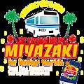 visit_miyazaki_top