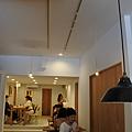 DSC_3204.png