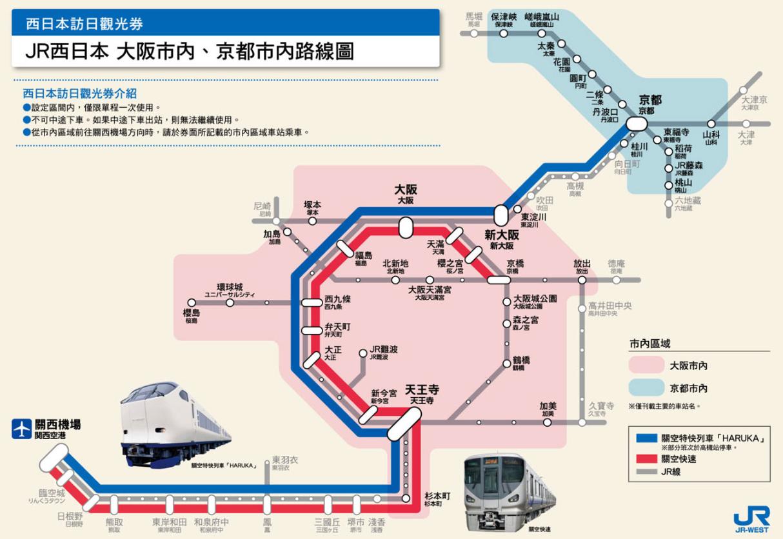 地圖(3)
