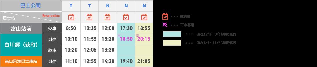bus-timetable-3_zh-tw-4086ba4d9377f651967e1afe0d859269