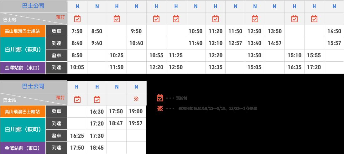 bus-timetable-6_zh-tw-47537040df34f249d5e55d88cb8887c1