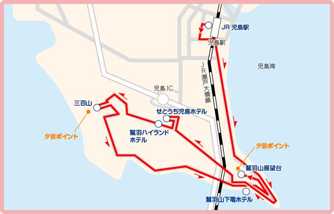 map-yuukei3