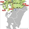 map_kyushu_02.jpg