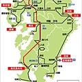 map_kyushu_01.jpg