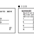 新九州PASS-1