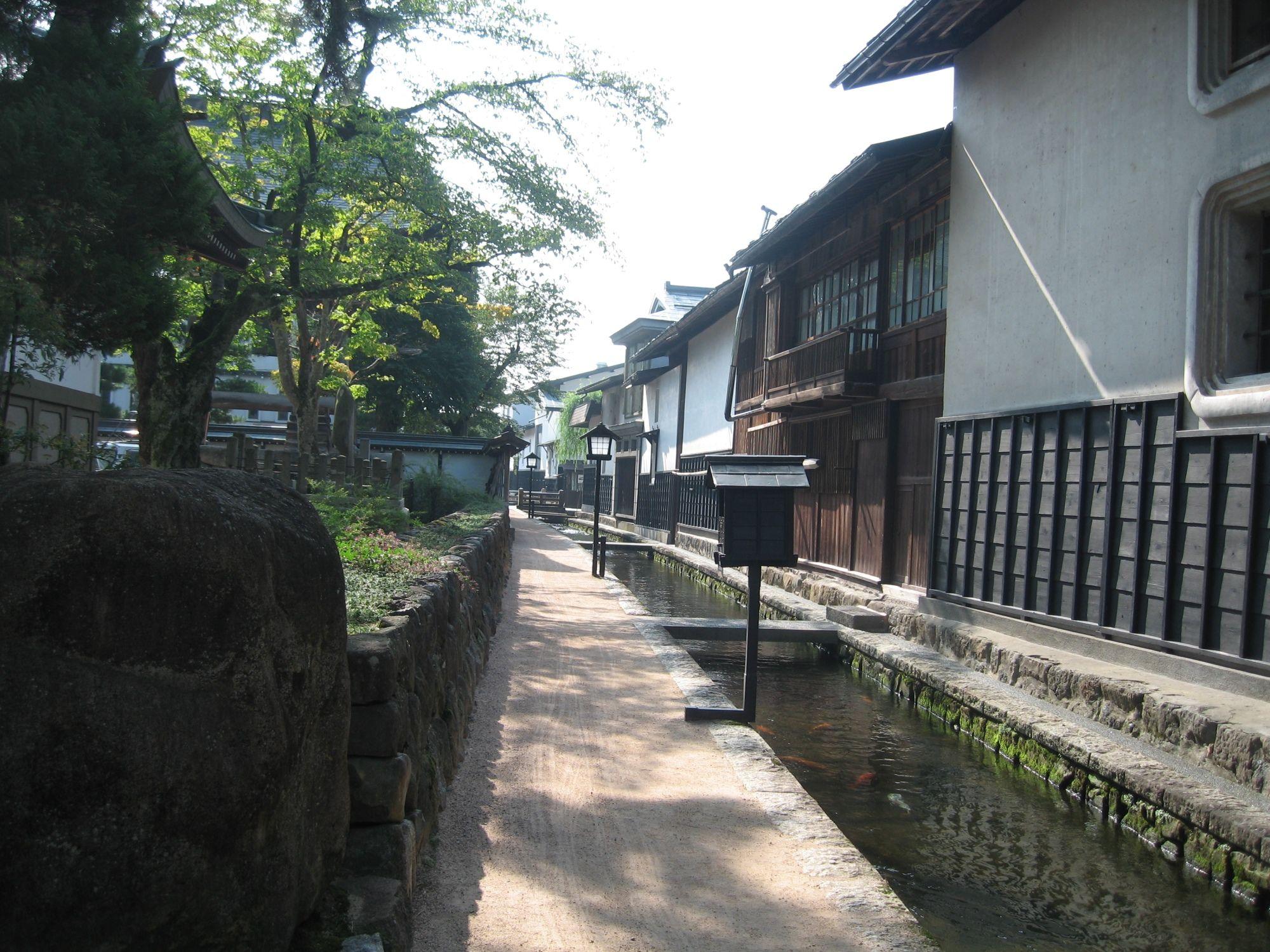 matinami_setogawa_sirakabedozou_natu-2