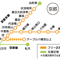 ujifushimi-map
