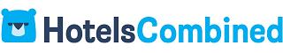 HC-logo-REVERSE
