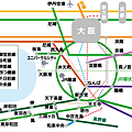 關西交通路線圖.png