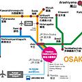 map_hankyu