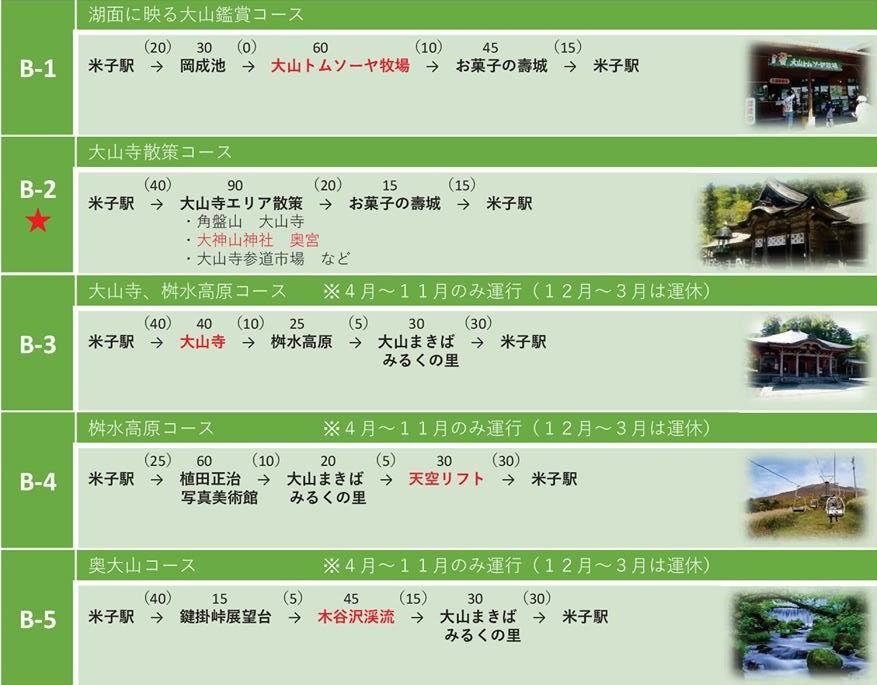米子計程車3小時-3.jpg