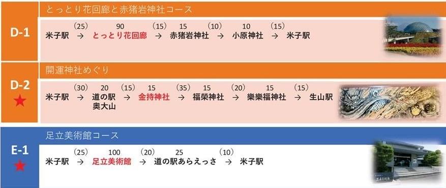 米子計程車3小時-5.jpg