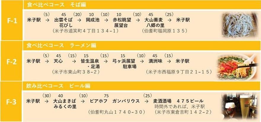 米子計程車3小時-6.jpg