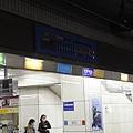DSC_5614.jpg