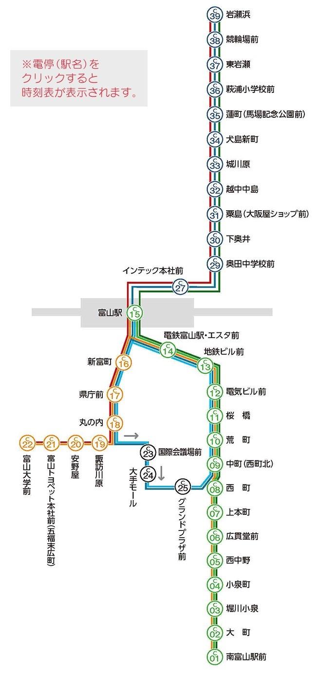 shiden-map.jpg