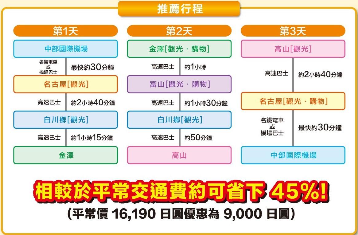 昇龍道-2.jpg