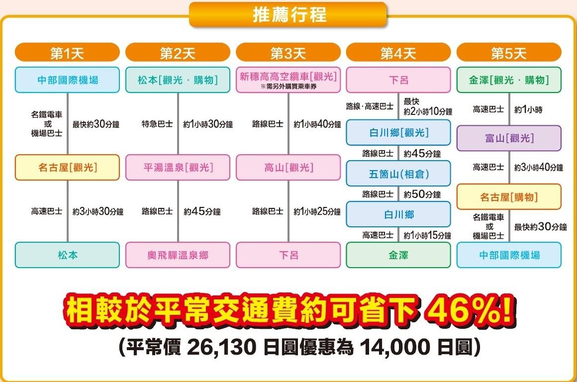 昇龍道-4.jpg