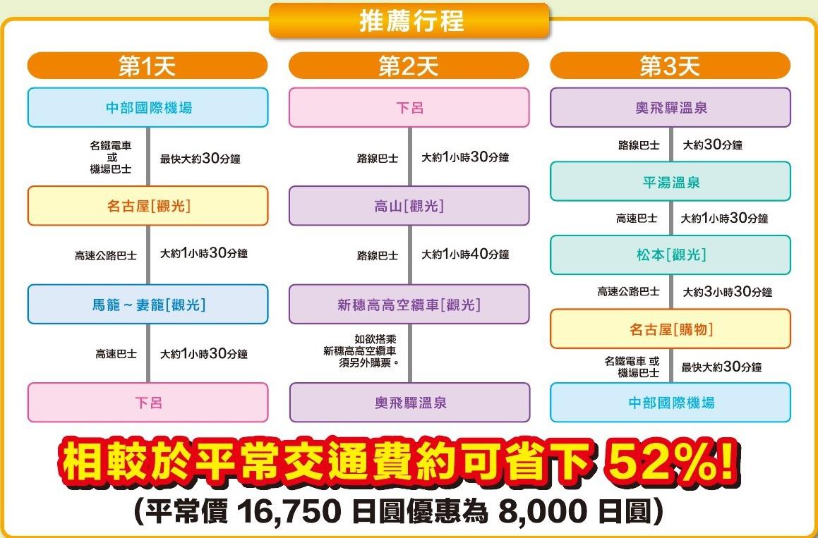 昇龍道-6.jpg