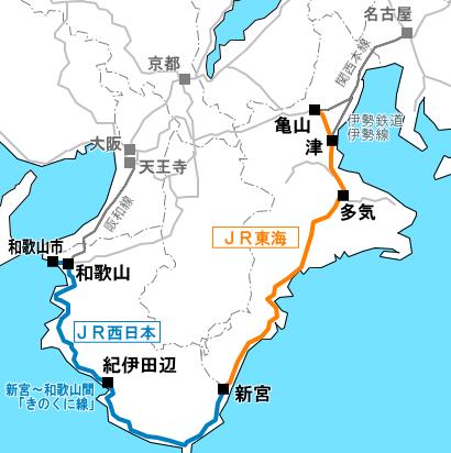 LineMap_Kisei_jp.png
