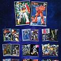 prize_h_QttdLBNp.jpg